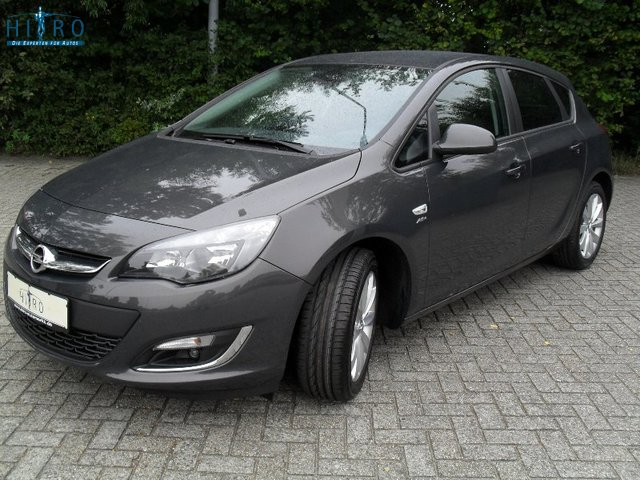 Image Result For Opel Astra