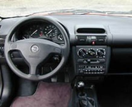 opel corsa b 1 0 12v 1 0 12v bj 1998 details. Black Bedroom Furniture Sets. Home Design Ideas