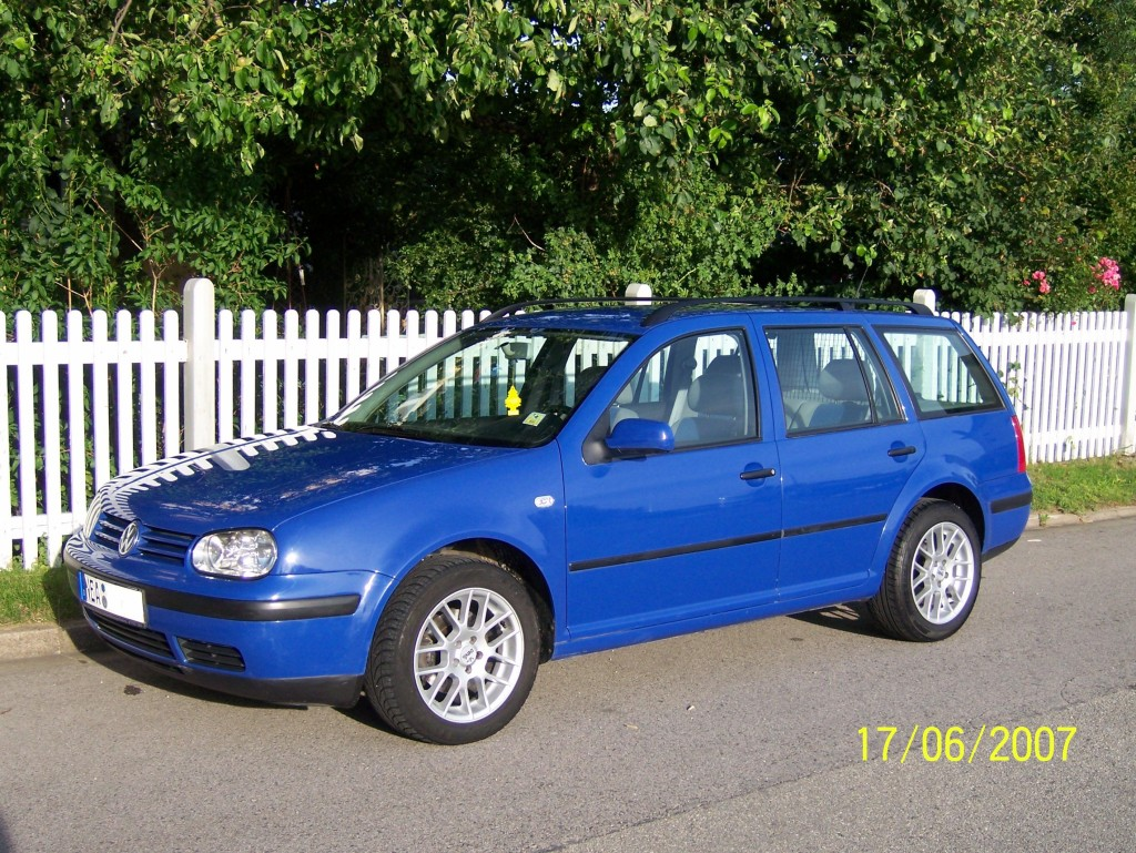 vw golf iv golf iv variant 1 9 tdi klima 1 9 tdi bj 2000 details. Black Bedroom Furniture Sets. Home Design Ideas